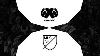 Leagues Cup contará con VAR y la novedad de dos 'soporta balones' detrás de cada arco