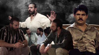 Así fue la traición de 'El Chapo' a los hermanos Bernal Leyda