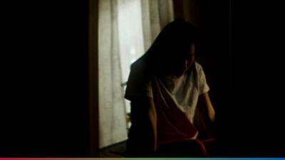 La terrible historia de un video porno que se hizo viral y llevó al suicidio a una joven de 32 años
