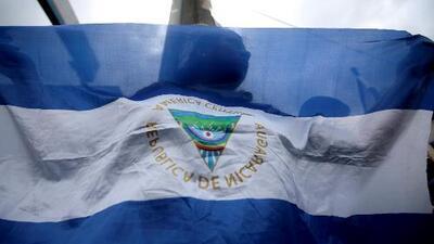 Denuncian que el número de presos políticos en Nicaragua supera las 700 personas