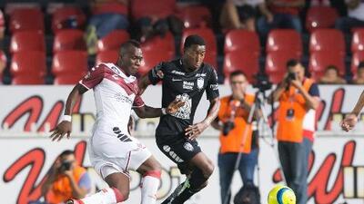 Cómo ver Pachuca vs. Veracruz en vivo, por la Liga MX 13 Abril 2019