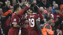 La Tinta Indiscreta   Si gana el Madrid, el fútbol pierde