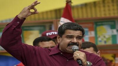 ¿Dónde nació Nicolás Maduro? El Supremo de Venezuela contradice la autobiografía del mandatario