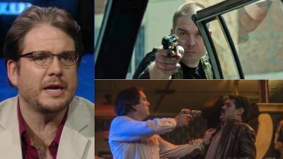 ¿Qué hubiera pasado con 'El Chapo' si Ramón Avendaño estuviera con vida?