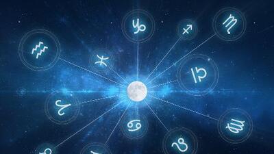 Horóscopo del 5 de febrero | Hay Luna nueva en Acuario