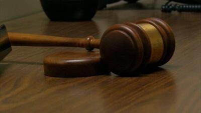 Jurado otorga suma millonaria a mujer de Dallas en demanda contra empresa Honda