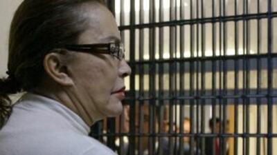 Conoce a los 10 mexicanos más corruptos, según la Revista Forbes
