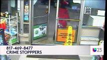 Recompensa sube a $15,000 para dar con el culpable del homicidio en la tienda de EZ Mart