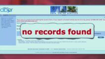 ¿Cómo puedes verificar que la persona que estás contratando tiene una licencia para trabajar en Florida?