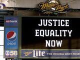 MLB se une a protestas y se posponen partidos por caso Jacob Blake