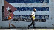 ¿Habrá cambios significativos en este Congreso del Partido Comunista de Cuba? Un experto explica