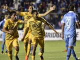 Boca Juniors saca un valioso empate de último minuto ante el Bolívar en Copa Libertadores