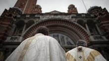 Iglesia católica en Francia habría cometido al menos 10,000 abusos sexuales contra menores desde 1950