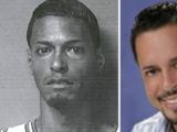 Arrestan al hijo del alcalde de Ceiba por sustancias controladas