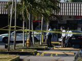 """""""Otro acto cobarde y selectivo"""": jefe de la policía de Miami-Dade sobre tiroteo masivo en un concierto"""