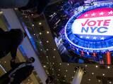 Ciudad de Nueva York retrasó certificación de las elecciones para finalizar procesamiento de votos por correo