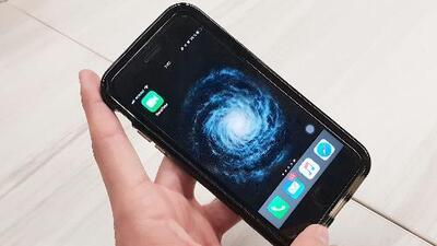 Apple deshabilita la función de llamadas en grupo de FaceTime debido a una falla en la aplicación