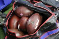 ¡Ya falta poco! NFL anuncia fechas de entrenamientos
