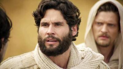 Jesús les reveló a sus apóstoles que morirá y resucitará