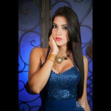 Yumara López, Miss Nicaragua 2014, falleció de cáncer