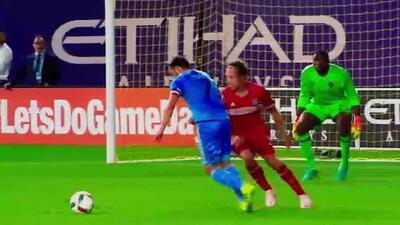MLS 2019: sin melancolía, y con visible optimismo, NYCFC inicia la era 'post-Villa'