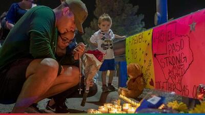 """""""Uno está paniquiado"""": radioescuchas cuentan el miedo que enfrentan ante los recientes atentados en tiendas y lugares públicos"""