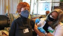 Aumentan los esfuerzos en Nueva York para la inmunización: esperan tener vacunas en todos los vecindarios