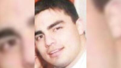 El ahijado de 'El Chapo' Guzmán se declara culpable de traficar drogas a EEUU ante una corte de California