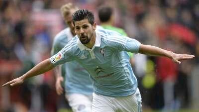 Sporting Gijón 0-1 Celta: El Celta sigue mirando hacia Europa y complica al Sporting