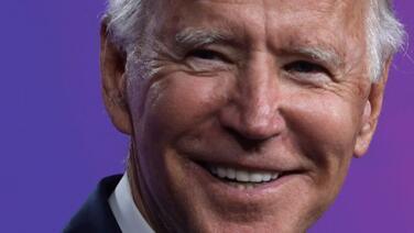 Biden rompe el récord para recaudaciones de campañas con $365 millones en agosto