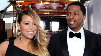 ¿Insinúa Mariah Carey que Nick Cannon le fue infiel?