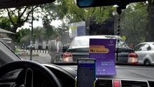 ¿Cómo están funcionando en México los servicios de transporte exclusivos para mujeres?