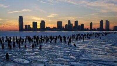 Pronostican regreso del vórtice polar a EEUU