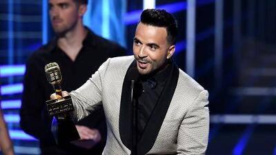 Do you know Luis Fonsi's music?