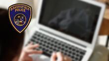 Arrestan a cinco hombres de Bakersfield por buscar sexo con menores de edad en línea