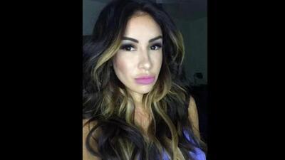 Pareja de la mujer que murió por operarse la nariz en México quiere que la clínica enfrente cargos por asesinato
