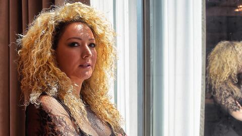 Ni harta de 'Despacito' ni planes para adoptar un hijo: habla una de las compositoras del hit mundial