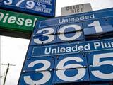 """Gasolina: fiscal de NC pide """"no entrar en pánico"""" y denunciar la especulación de precios"""