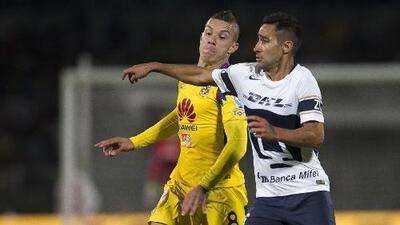 Se definen los semifinalistas de la Liga MX: así se jugarán los partidos de este fin de semana