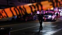 Policía de Nueva York investiga las circunstancias del mortal apuñalamiento de dos mujeres en Inwood