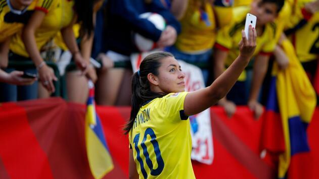 Denuncian que premio de las campeonas de la Libertadores femenil irá al equipo masculino