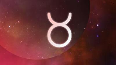 Horóscopos de Mizada | Tauro 19 de noviembre de 2019