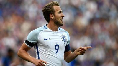 Inglaterra vs. Bélgica en vivo: horario y como ver el partido del Mundial