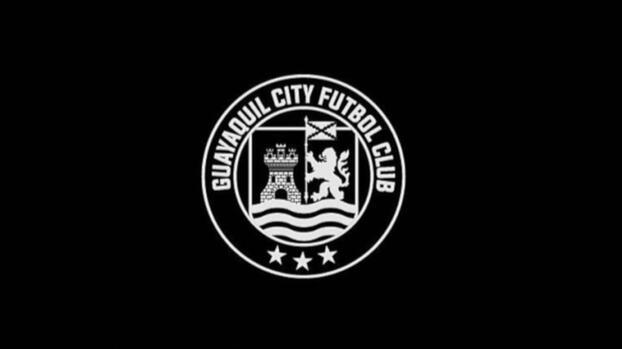 Futbolista juvenil del Guayaquil City muere tras agresión
