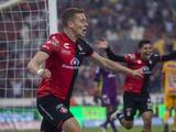 Atlas es el tercer gran favorito al título de Liga MX en los casinos