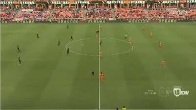 Highlights: Los Angeles FC at Houston Dynamo on July 12, 2019