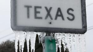 Lina Hidalgo: What are the lessons from the historic Texas winter storm?