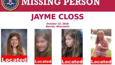 """""""Jayme fue la heroína de este caso"""": ¿Debería la pequeña de 13 años que escapó de su captor recibir los $50,000 de recompensa?"""