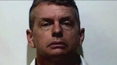 Arrestan a piloto de American Airlines sospechoso de un triple homicidio