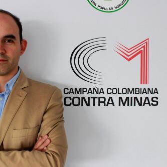 Camilo Serna